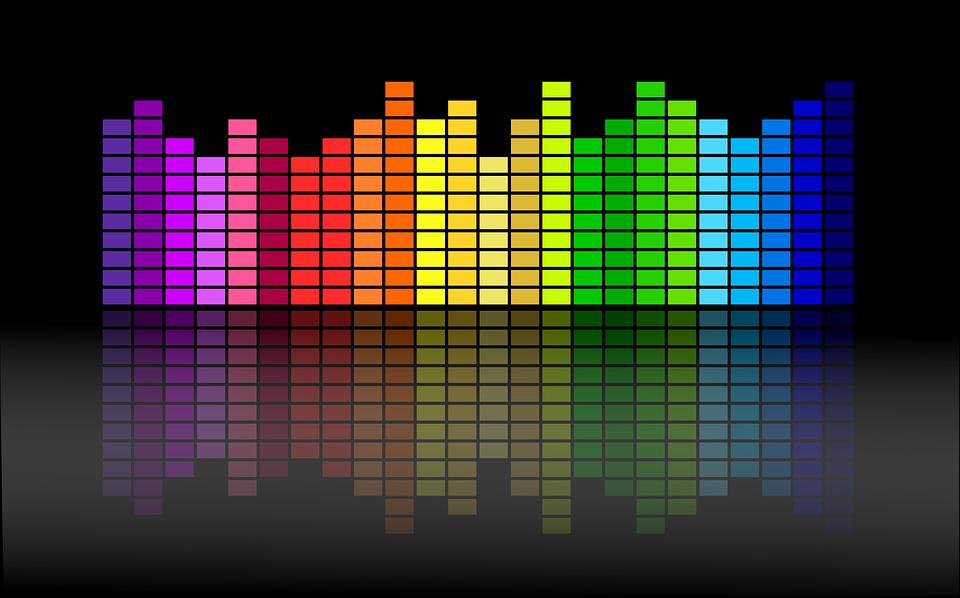brugernes musik